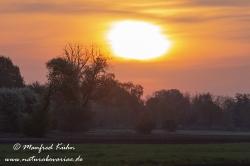 Sonnenaufgang ()_0001