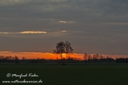 Sonnenaufgang ()_0011
