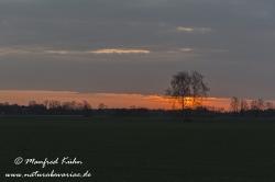 Sonnenaufgang ()_0014