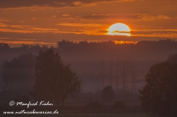Sonnenaufgang ()_0036