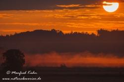 Sonnenaufgang ()_0041