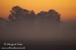 Sonnenaufgang ()_0109