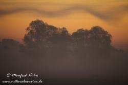 Sonnenaufgang ()_0112