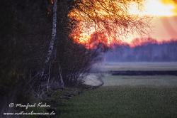 Sonnenaufgang ()_0127